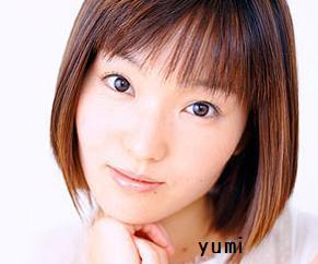 フルート奏者yumi.jpg
